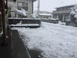 大雪(2017.01.05)