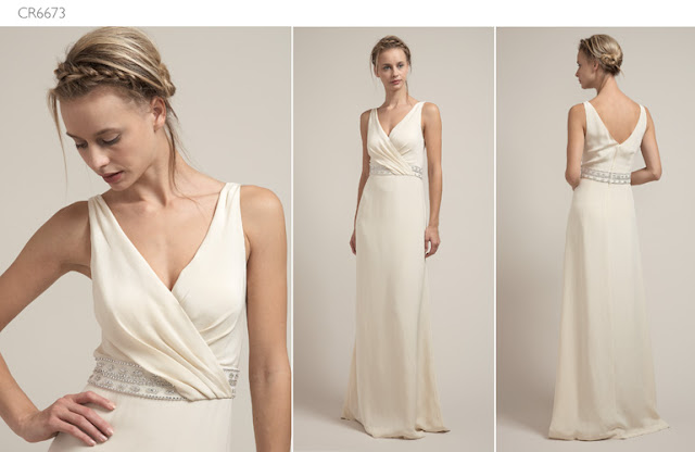 Saja Wedding 2013 Collection: Bella Bridesmaid {Official Blog}: Saja 2012 Wedding Collection