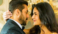 Tiger Zinda Hai 11th Day  Box Office Collection