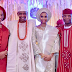 Photos From Yemi Osinbajo's Daughter's Traditional Wedding Today