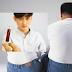 Siapa Kata Derma Darah Boleh Menyebabkan Berat Badan Naik? Ini 7 Mitos Pendermaan Darah Wajib Korang Tahu