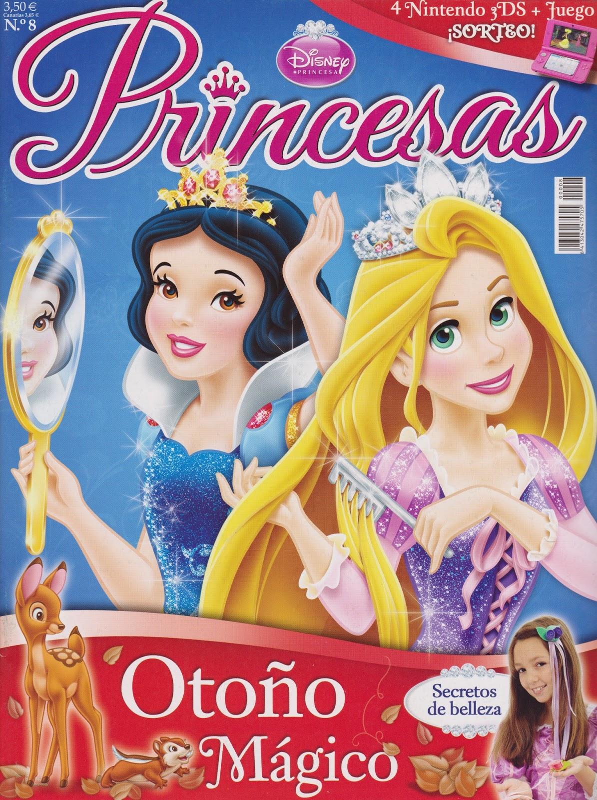 Disney dee