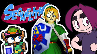 http://nerduai.blogspot.com/2014/07/sequelitis-link-to-past-vs-ocarina-of.html