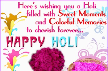 holi -wallpaper-for-facebook