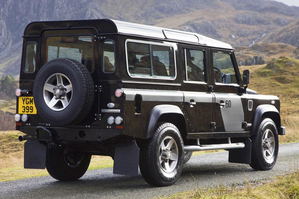 new cars models land rover defender. Black Bedroom Furniture Sets. Home Design Ideas
