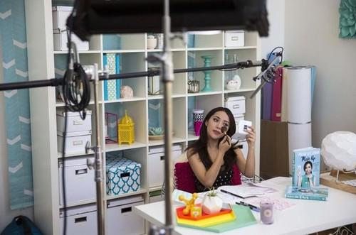 Tanpa Kamera Canggih Dan Studio Mini, Kamu Pun Bisa Jadi Vlogger