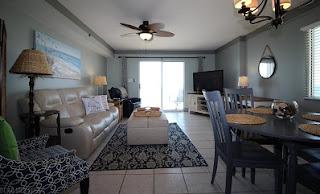 Four Winds Condo For Sale, Orange Beach AL Real Estate