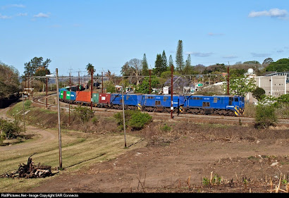 RailPictures.Net (310)