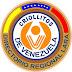 Criollitos de Lara rumbo a elecciones regionales