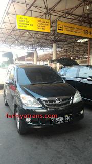 Kirim mobil Surabaya Makassar dengan kapal roro