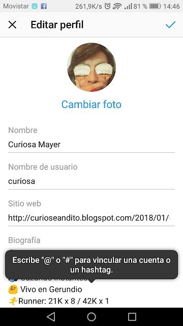 instagram-agregar-hashtag-arroba-perfil