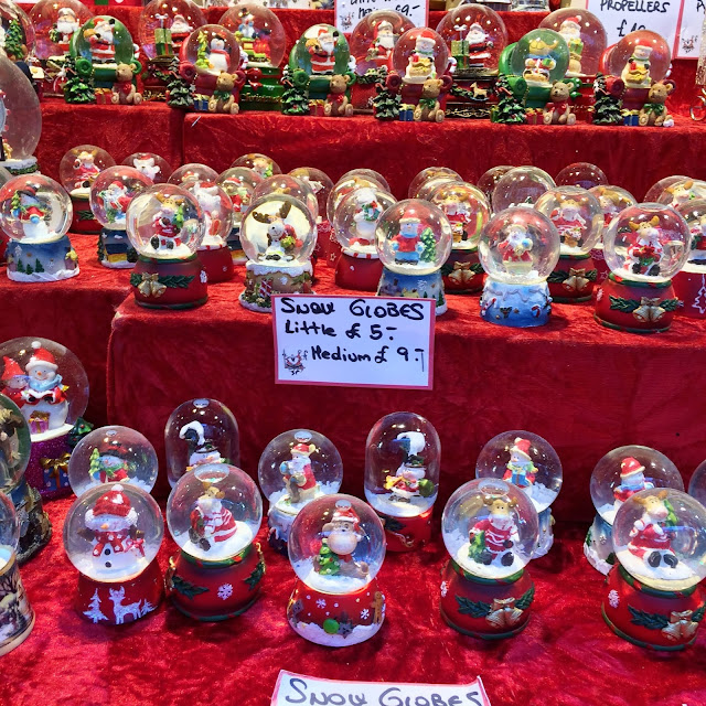 Manchester-Christmas-Markets