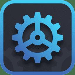 Ashampoo WinOptimizer v18.00.19 Full version