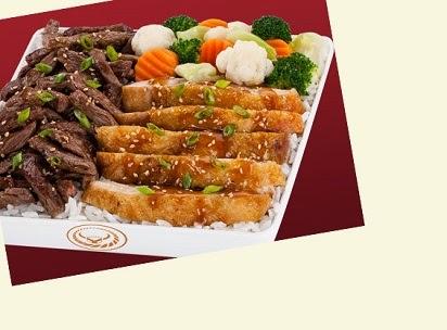 Harga Menu Yoshinoya Terbaik, Resto Jepang untuk Keluarga Anda,