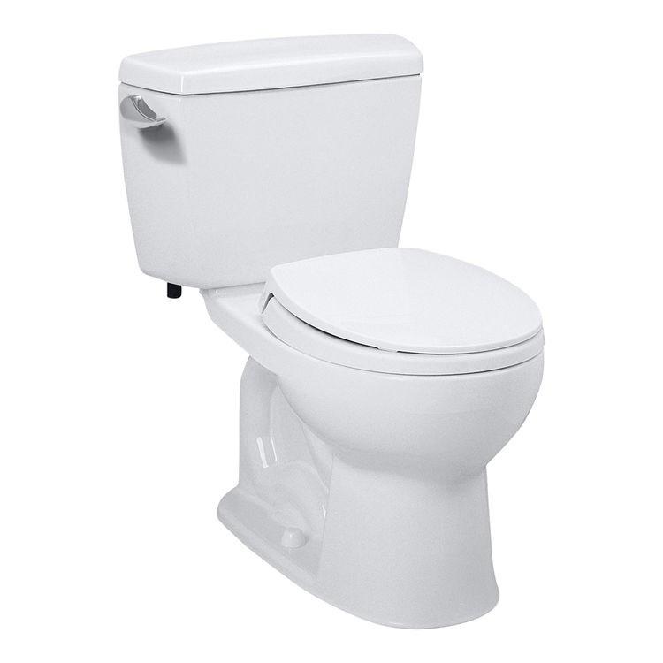 thiết bị vệ sinh toto tại tphcm