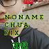 [TUT] Rename Noname Chưa FIX 2018
