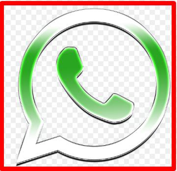 Cara Sambungkan Whatsapp Dan Aplikasi Sosmed