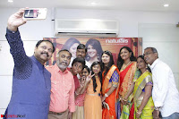 Actress Suja Varunee at Naturals Hair and Beauty Salon Launch ~  Exclusive 11.JPG