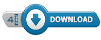 Download Via 4shared