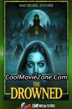 The Drowned (2006)