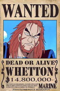 http://pirateonepiece.blogspot.com/2010/02/wanted-whetton.html