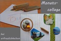 http://erfreulichkeiten.blogspot.de/2016/03/monatscollage-marz.html