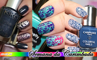 Orly, Placa de Acrílico,Cici&Sisi, Spring 01, Born Pretty Stamping Nail Polish 18, Dance Legend, 8 Mint, Stamping Nail, On The Edge, Electropop,Adrenaline Rush Summer 2015,466, 991 Satellite Dreams,French Charcoal, Kiko Denim Lacquer, P2 Color Victim, YZWLE02,