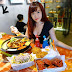 "Chicken Up: ""Best Korean Fried Chicken in Singapore"" is Here in SS15, Subang Jaya"