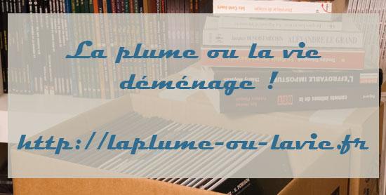 http://laplume-ou-lavie.fr