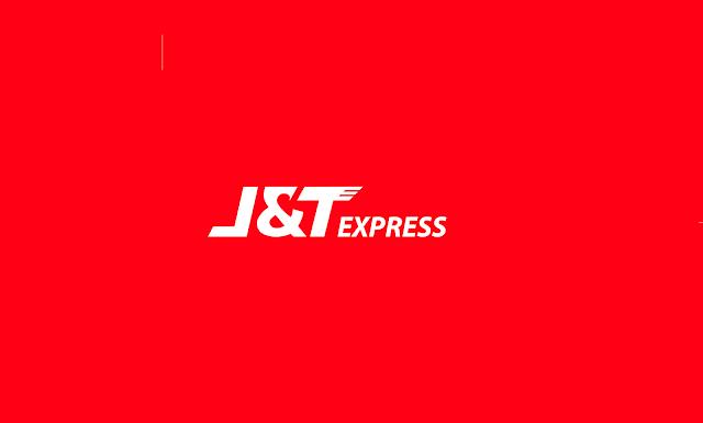Lowongan Kerja Terbaru J&T (PT Global Jet Express)