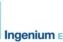 Lowongan Kerja Pekanbaru : Ingenium Education Juli 2017
