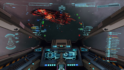 Download Starway Fleet PC