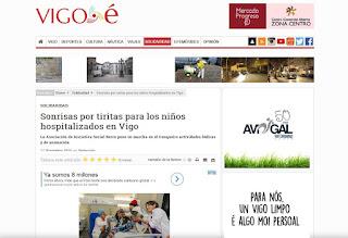 https://www.vigoe.es/solidaridad/item/13998-sonrisas-por-tiritas-para-los-ninos-hospitalizados-en-vigo?platform=hootsuite