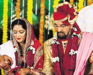 Kabir Bedi Family Wife Son Daughter Father Mother Marriage Photos Biography Profile