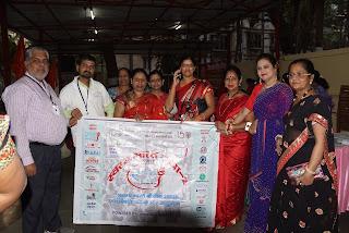 generic-medicine-importance-to-mumbai-woman-by-swasthy-bharat-yatra
