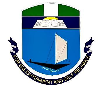 UNIPORT Gas, Refining & Petrochemicals M.Sc Admission Form