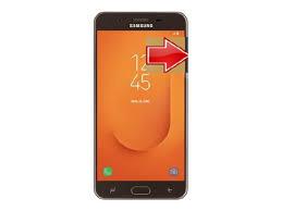 Cara Reset Hp  Samsung J7 Prime 6