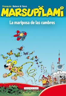 http://www.nuevavalquirias.com/marsupilami-comic-comprar.html