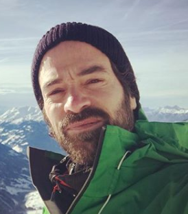 Romain Duris wife, couple, olivia bonamy, young, mate, movie, age, wiki, biography  film