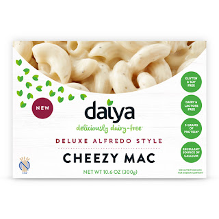 http://daiyafoods.com/our-foods/cheezy-mac/deluxe-alfredo-style/