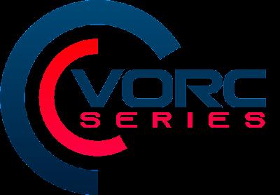 Vorc Series T1 2020 Evento Daytona 500