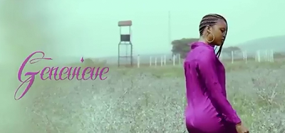 Genevieve - Hoi Video