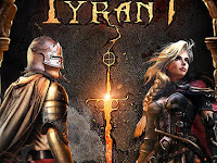 Download Tyrant Apk v1.1.3 Full Version