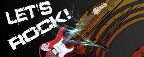 Musik-Rock