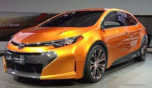 2020 Toyota Corolla Review, Ratings, Specs, Prices, and Photos