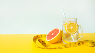 4 Important Tips For a Healthy Diet