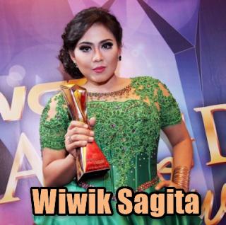 Full Album Lagu Wiwik Sagita