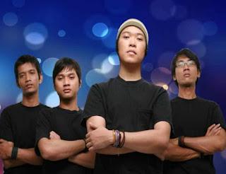 Download Kumpulan Lagu Letto TERPOPULER Mp Download Kumpulan Lagu Letto TERPOPULER Mp3 Lengkap