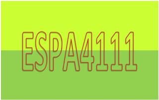 Kunci jawaban Soal Latihan Mandiri Pengantar Ekonomi Mikro ESPA4111