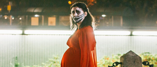prevenge-movie-trailer-clips-images-and-posters